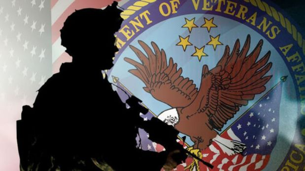 vetaffairs_graphic