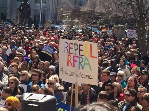repeal-rfra-e1427831129878